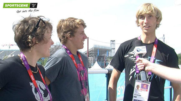 Interview_with_Olympic_display_team_photo_by_sportscene