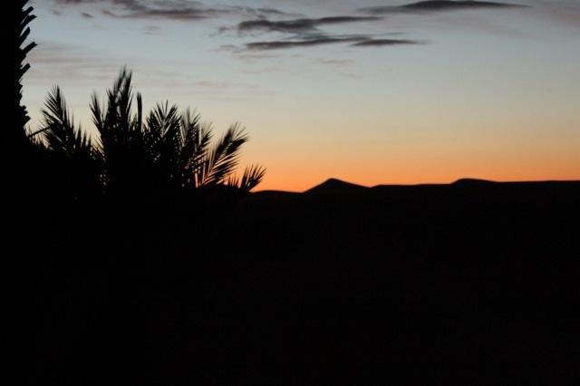 114-SunsetMerouga09
