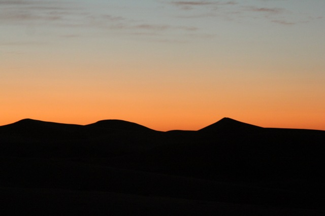 115-SunsetMerouga11