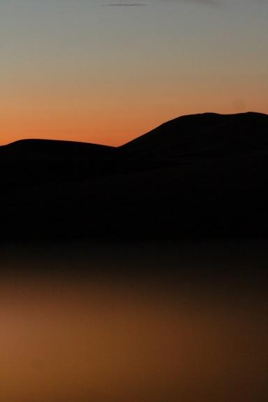 116-SunsetMerouga12