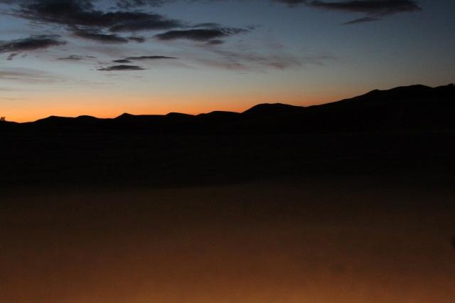117-SunsetMerouga13